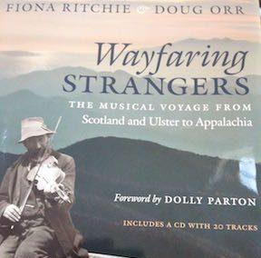 sizedWayfaring-Strangers-cover-book1