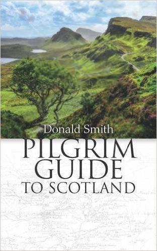 Pilgrim Journeys - Episode 27