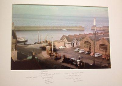 Episode 28 - Newhaven Harbour