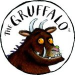 Children's classic the Gruffalo is being given a linguistic overhaul to reflect regional dialects including Doric and Orcadian Scots.