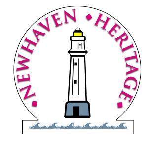 Episode 28 - Newhaven logo