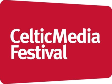 Scots Radio Nominated for Award in Celtic Media Festival 2018