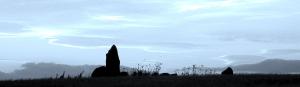 Scots Radio - Bourtie Stones