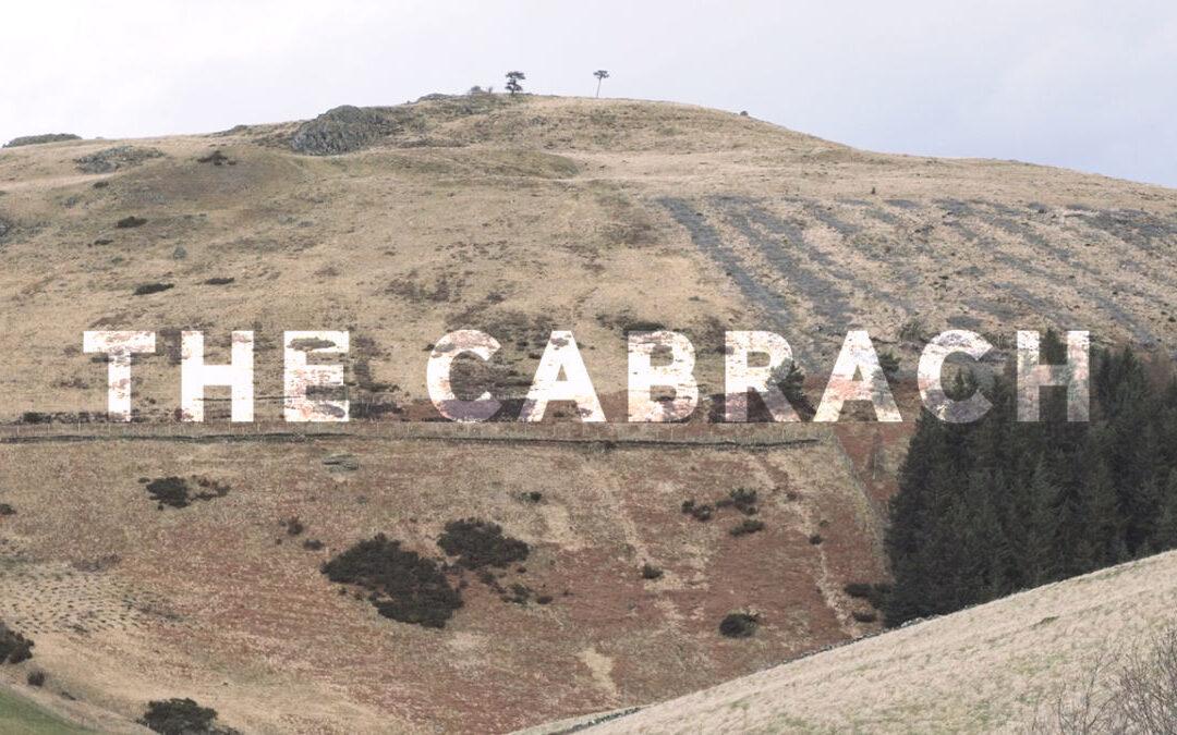 The Cabrach