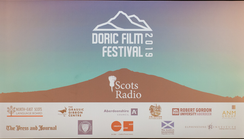 Doric Film Festival Set to Return