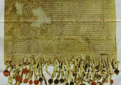 Declaration_of_arbroath