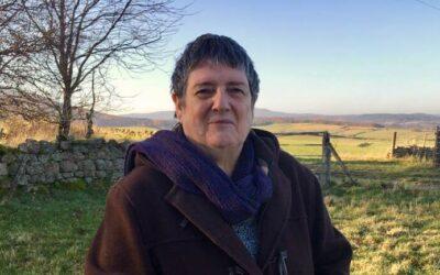 Best Scottish Poems of 2019