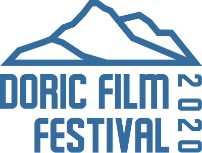 Doric Film Festival Postponed & Rescheduled