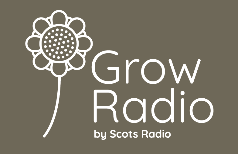 Scots Radio | Grow Radio Launch