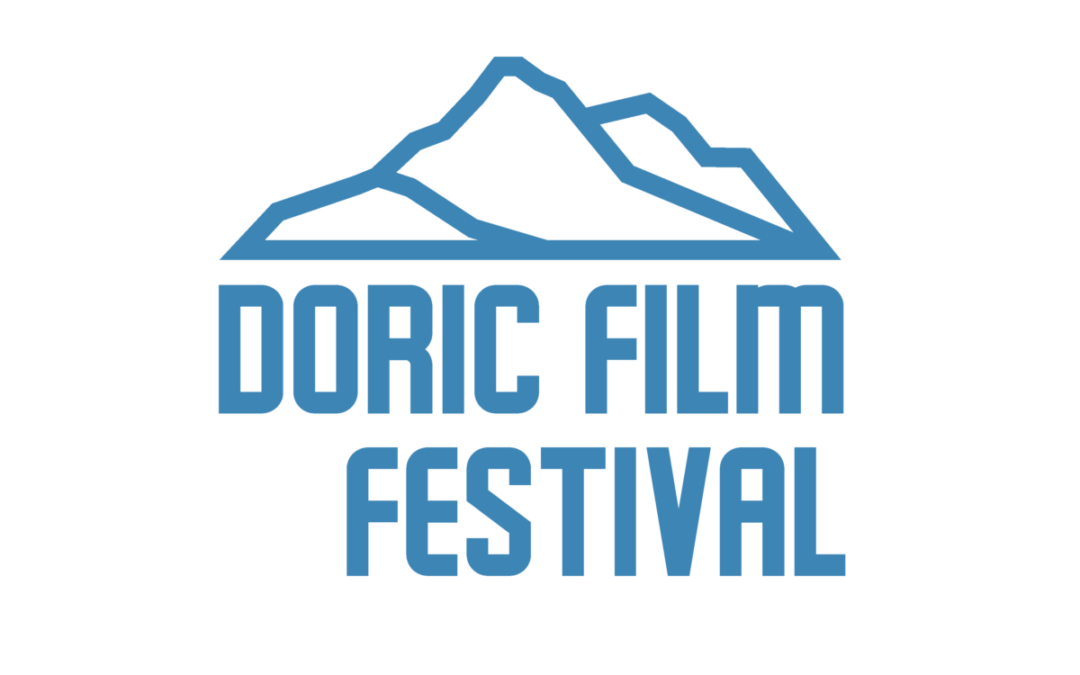 Doric Film Festival 2021 – call for entries