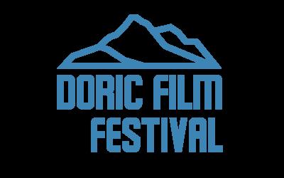 Doric Film Festival 2021 – call for entries