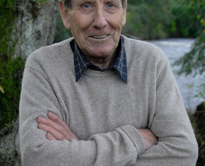Jock Duncan