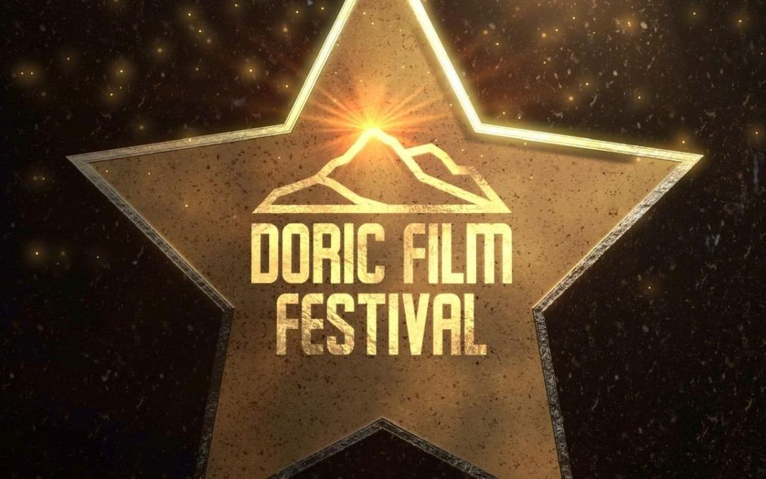 Doric Film Festival 2021