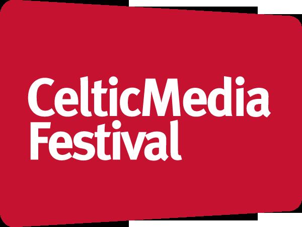 Scots Radio Has Won