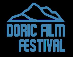 Doric Film Festival 2022